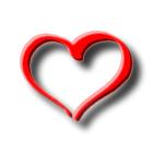 Herzlicher Rundum-Service für Ihren Tag